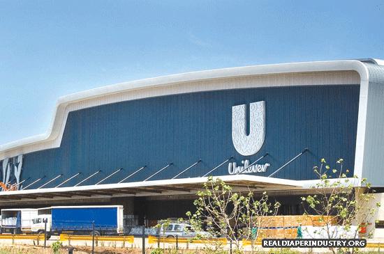 Perluas Pasar ke India, Unilever Oleochemical Imbuh Pemodalan Rp 2, 5 Triliun di Sei Mangke