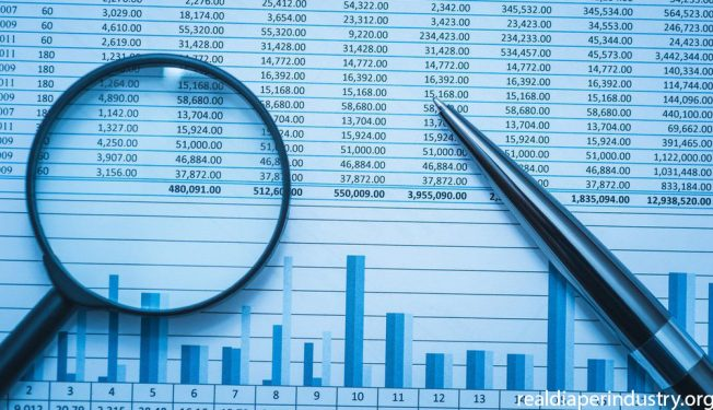 Memahami Siklus Akuntansi Industri Manufaktur