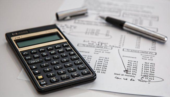 4 Metode Menata Perhitungan Finansial Industri Manufaktur